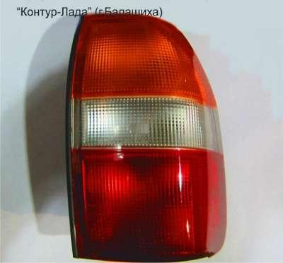 автозапчасти фонарь MITSUBISHI