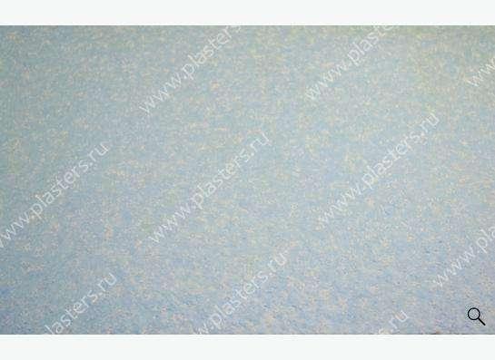 Шелковая Декоративная штукатурка Silk Plaster в Коломне фото 32