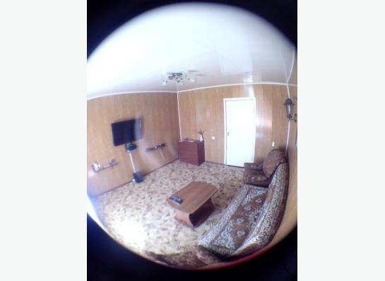 Продажа 4к.кв. г. Касимов в Подольске фото 9