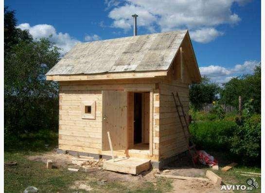 строительство домов в Нижнем Новгороде фото 6