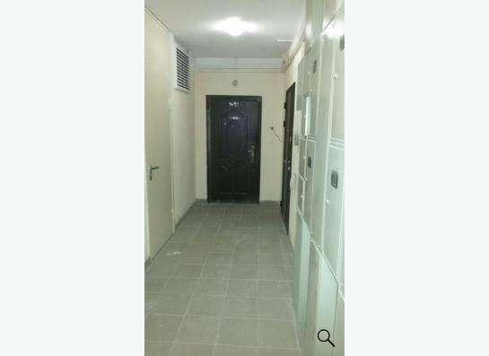 Продается 2-комн. квартира(Лыткарино,Колхозная д.6 корп.1) в Лыткарино фото 8