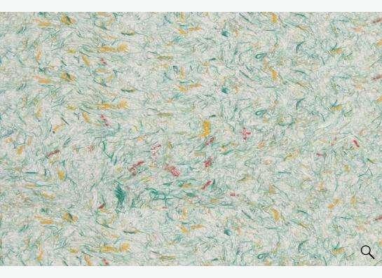 Шелковая Декоративная штукатурка Silk Plaster в Коломне фото 17
