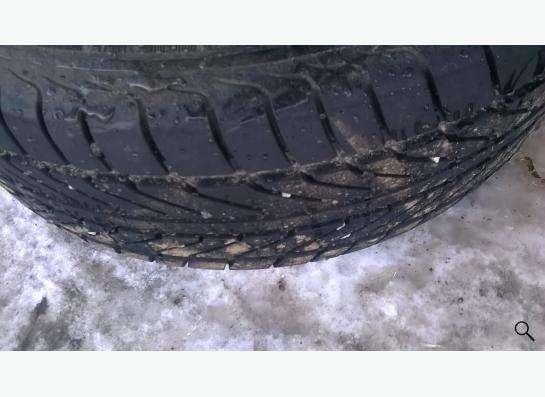 колеса резина новая в Челябинске фото 3