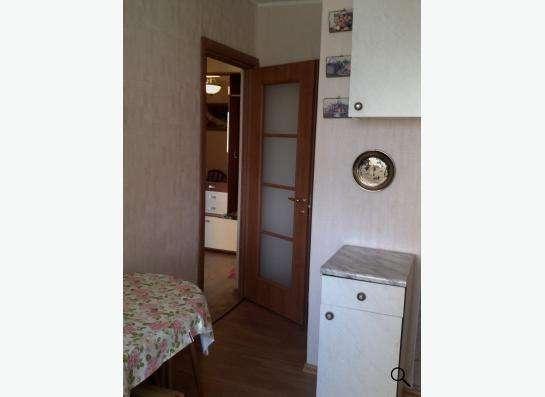 Продажа 3к.кв. веллинга д.18 в Подольске фото 8