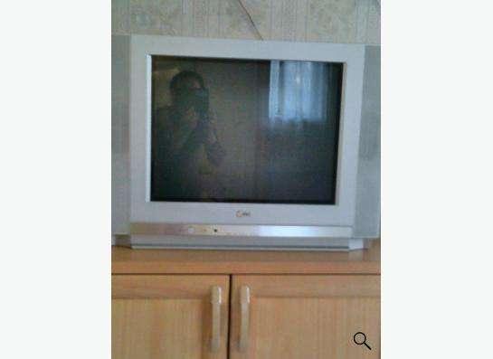 телевизор LG в Екатеринбурге