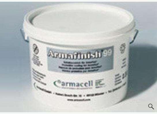 краска Armaflex