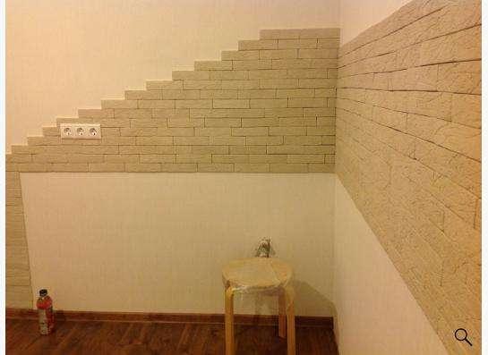 Ремонт кухни под ключ, качественно. Стаж 25 лет. в Москве фото 5