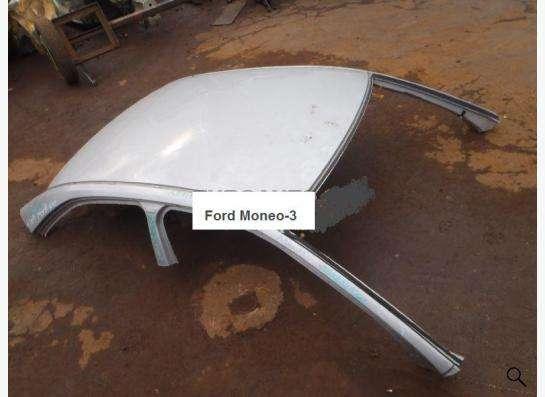 продам зч Ford Focus, Mondeo в Санкт-Петербурге фото 6