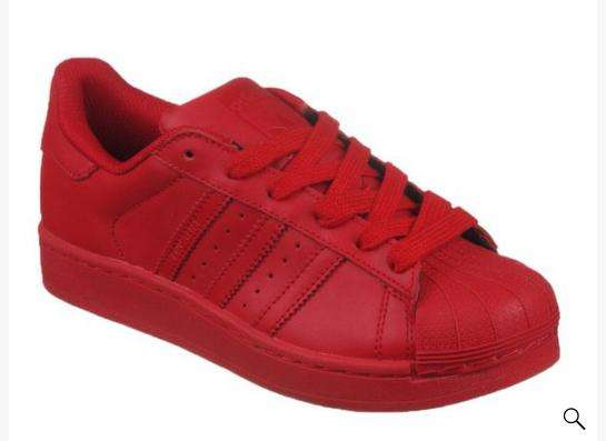 Фирменные кроссовки Adidas Superstar Supercolor (36-45) в Москве фото 5