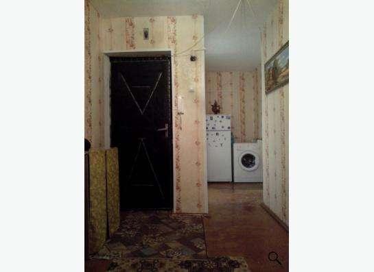 Продажа 4к.кв. г. Касимов в Подольске фото 15