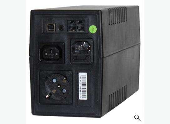SKAT-UPS 800 (ИБП 800) в Екатеринбурге