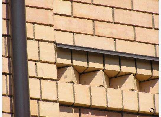 Станки для производства водосточных и вентиляционных систем. в Верхнем Уфалее фото 5
