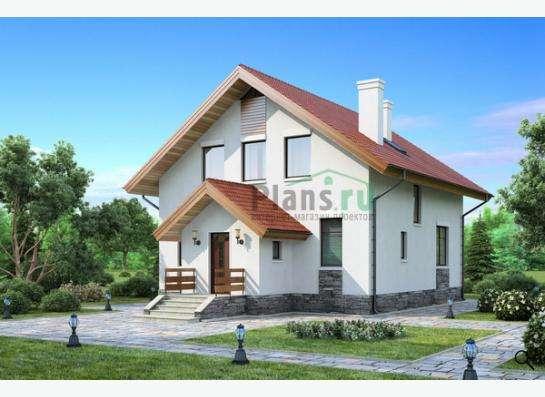 Строительство домов под ключ в Нижнем Новгороде