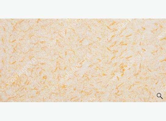 Шелковая Декоративная штукатурка Silk Plaster в Коломне фото 14