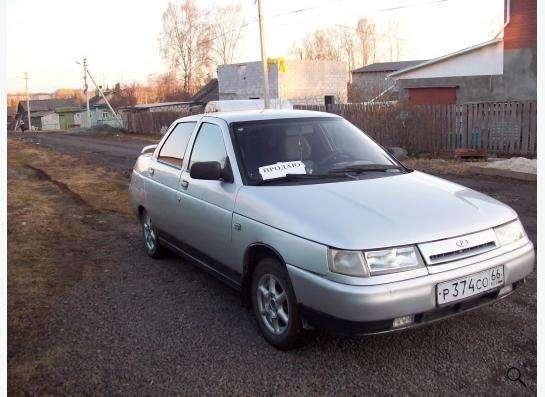 Продам авто, продажав Нижнем Тагиле в Нижнем Тагиле фото 3