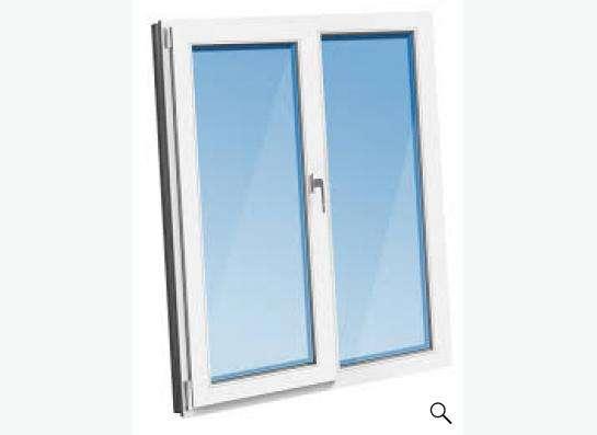 окна пвх в Краснодаре