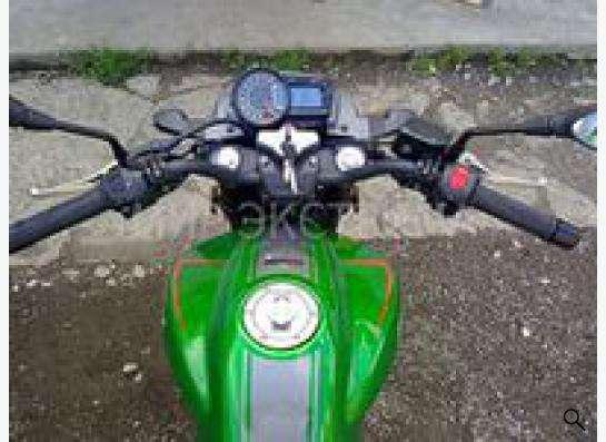 продам мотоцикл в Серове фото 4