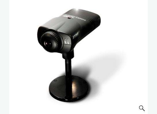 IP Видеокамера ICA-100PE