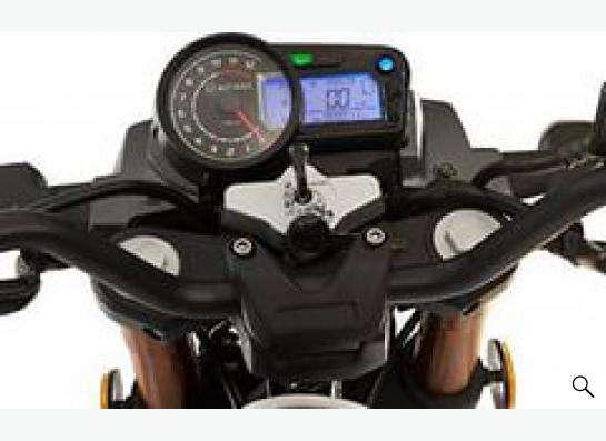 продам мотоцикл в Серове фото 3
