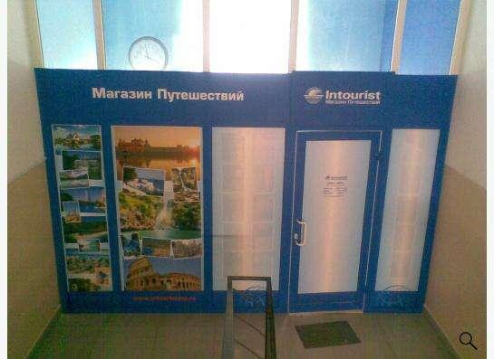 оформление пленкой и полноцветом в Нижнем Новгороде фото 8