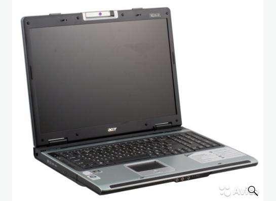Ноутбук в Екатеринбурге