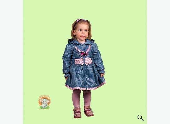 детская одежда оптом от производителя в Химках фото 8