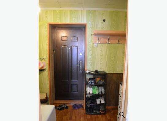 Комната в общежитии в Волжский фото 4