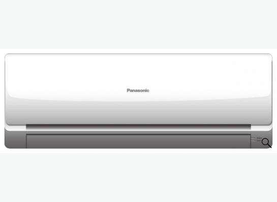 Продам кондиционер Panasonic CS/cu-YW7MDK