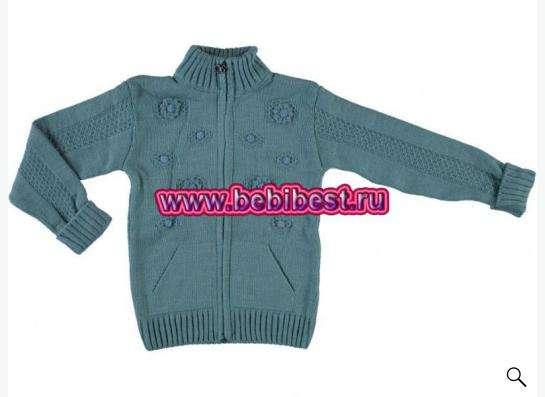 детская одежда оптом с бесплатной доставкой в Ярославле фото 20