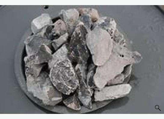 Карбид кальция в розницу, от 1 кг