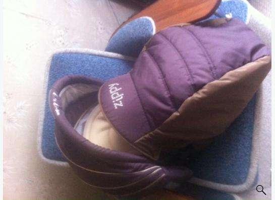 Детская коляска 2 в 1 Tutis Zippy + развивающий коврик в Екатеринбурге фото 4
