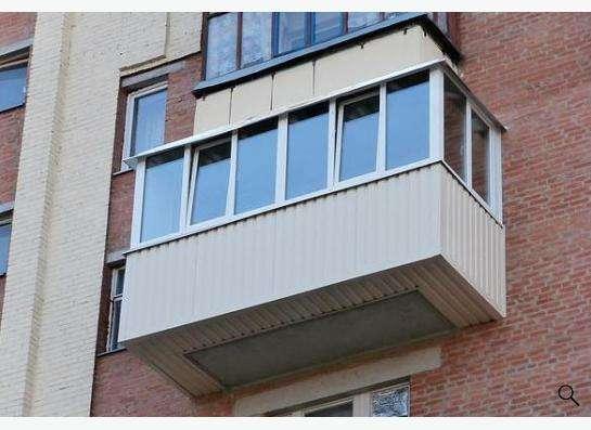окна пвх в Краснодаре фото 6