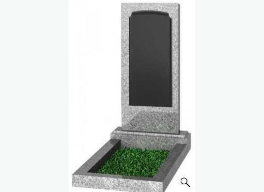 Памятники (надгробие) в Казани фото 3
