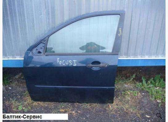 продам зч Ford Focus, Mondeo в Санкт-Петербурге фото 8