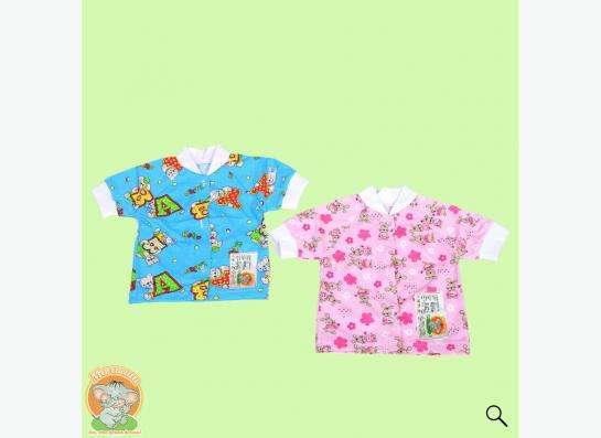 детская одежда оптом от производителя в Химках фото 11