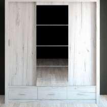 Шкаф Лима ЛМ-003-18 (180 см), в г.Брест