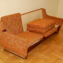 Очистка квартир от мебели т 464221, в Саратове