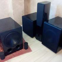 "Саб 15"" - Rythmik Audio FVX15 Subwoofer, в Волгограде"