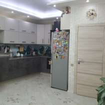 Продам 3-х комнатную квартиру в Сочи, в Сочи