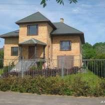 Продаю 3х этажный дом, в г.Великий Новгород