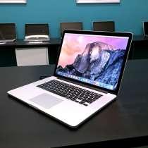 Apple MacBook Pro 15, в Санкт-Петербурге