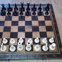 Шахматная доска, в г.Запорожье