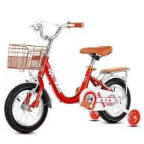 2020 wholesale cheap bicycle prices high quality kids bicycl, в г.Одесса