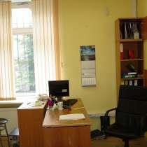 престижный офис на Васильевском 137 кв.м., в г.Санкт-Петербург