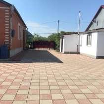 Вечная полимерпесчаная тротуарная плитка, в Пензе