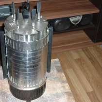 Электрошашлычница Lentel KG10A, в г.Санкт-Петербург