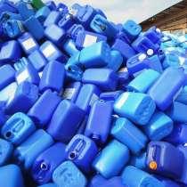 Закупаю отходы пленок пластмасс, в Москве