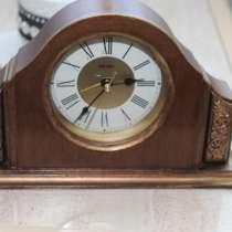 Часы настольные, в г.Астана