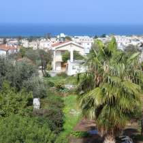 Северный Кипр ознакомительный тур по недвижимости, в г.Москва