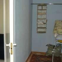 Сдается однокомнатная квартира по. Славы 51, в г.Санкт-Петербург
